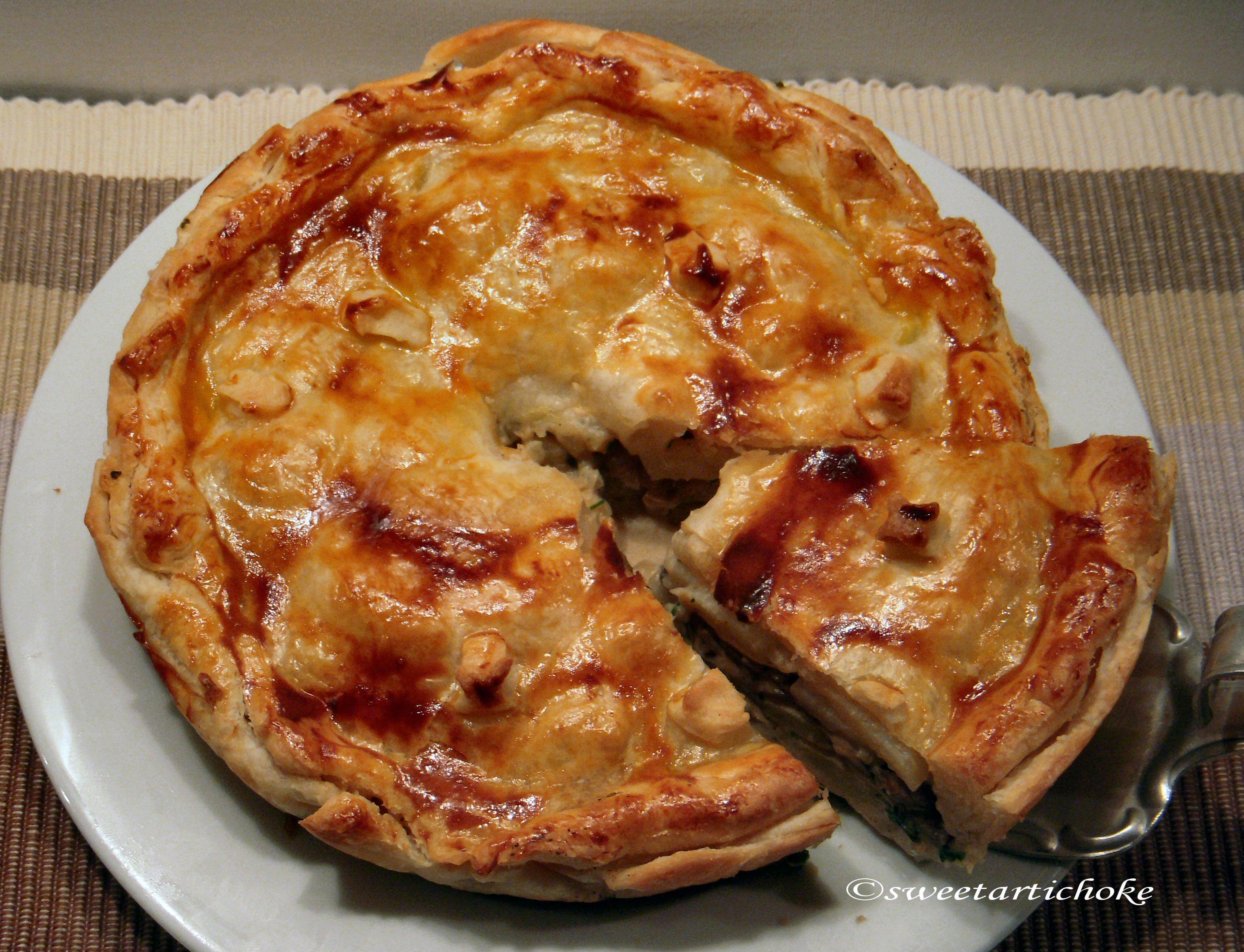 mushroom_potato_pie3