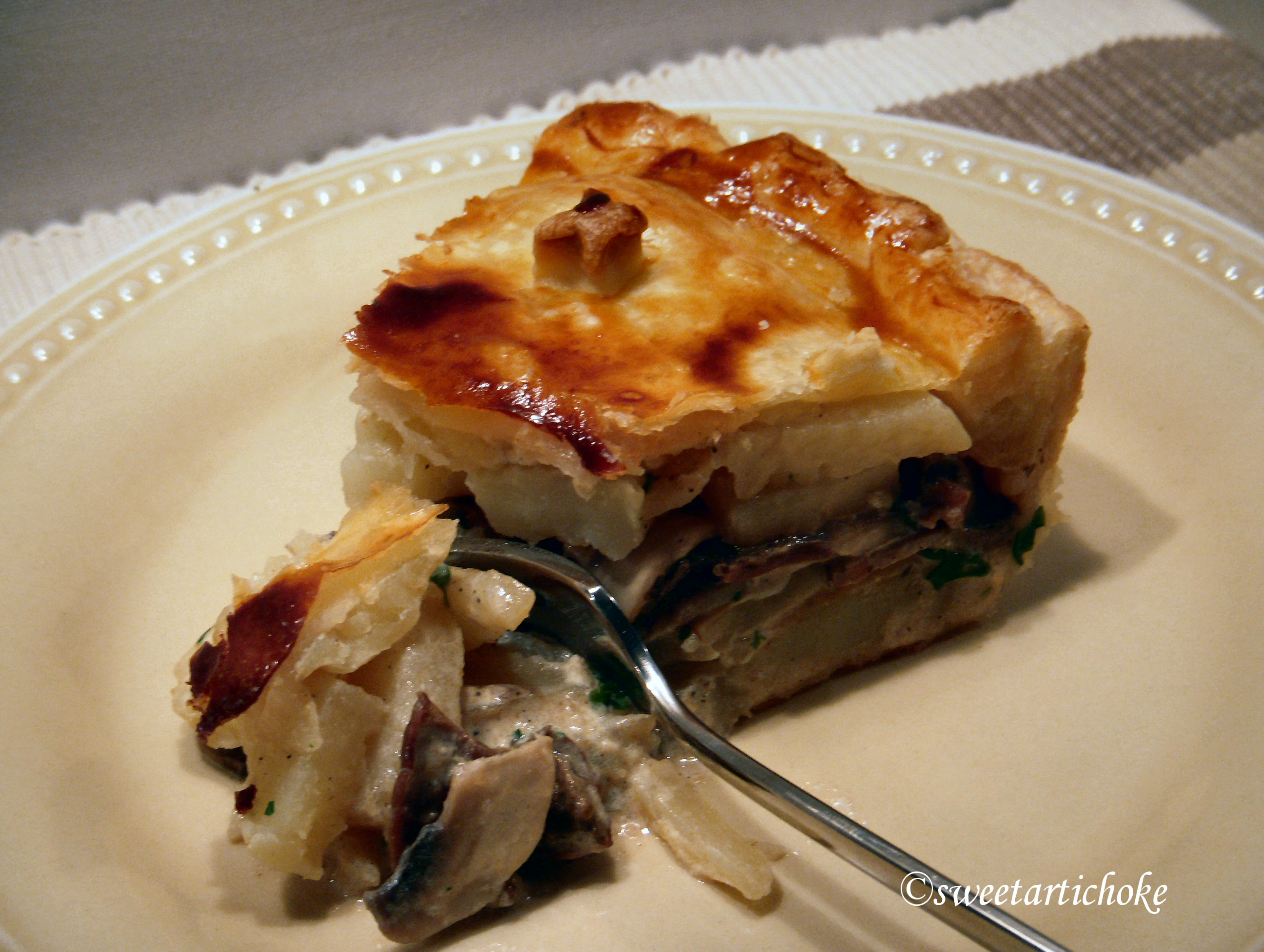 mushroom_potato_pie4