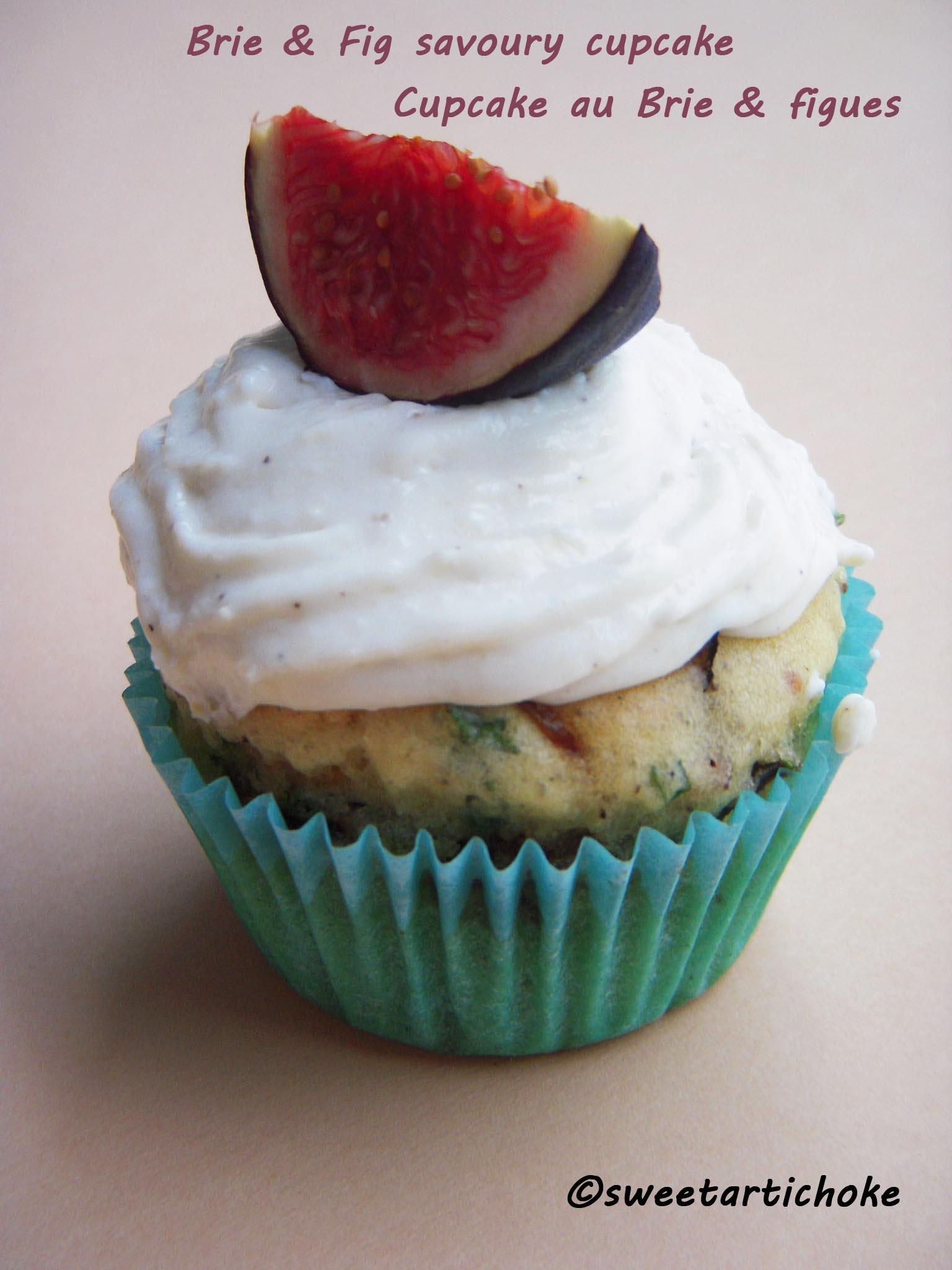 fig-brie-cupcake1.jpg